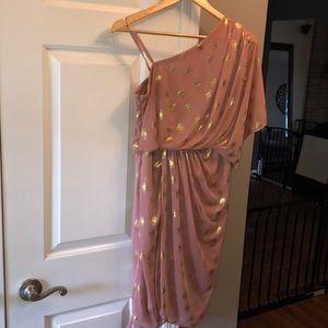 Evening dress /cocktail dress